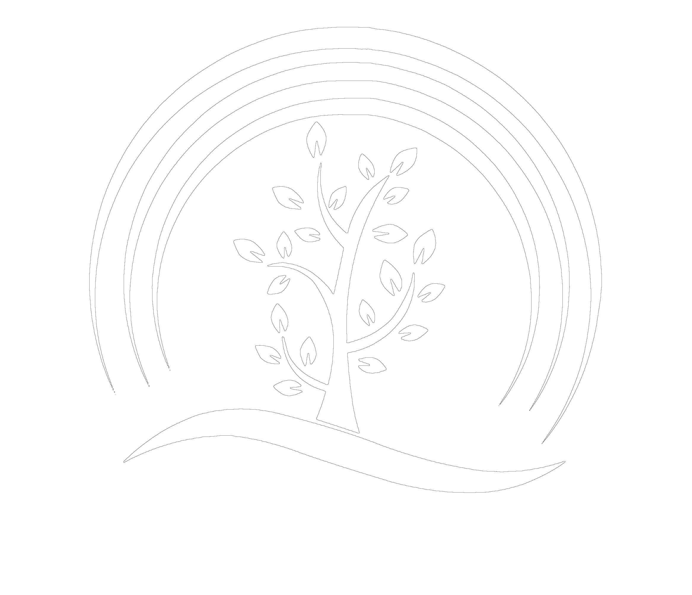 Centro de Turismo El Guijo